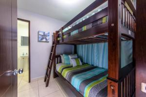 Villa magna 362, Appartamenti  Nuevo Vallarta  - big - 16
