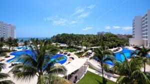 Villa magna 362, Appartamenti  Nuevo Vallarta  - big - 18