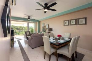 Villa magna 362, Appartamenti  Nuevo Vallarta  - big - 20