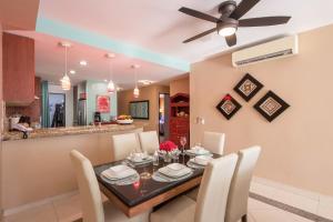 Villa magna 362, Appartamenti  Nuevo Vallarta  - big - 23