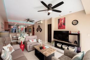 Villa magna 362, Appartamenti  Nuevo Vallarta  - big - 24