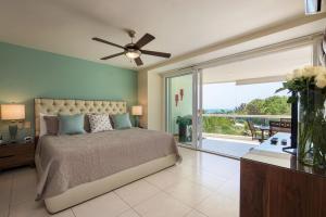 Villa magna 362, Appartamenti  Nuevo Vallarta  - big - 25