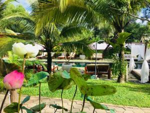 Sahaa Beach Resort (6 of 56)