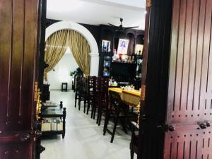 Bastian Homestay, Homestays  Cochin - big - 45