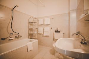 Hotel & Kurhotel Mozart, Hotel  Bad Gastein - big - 4