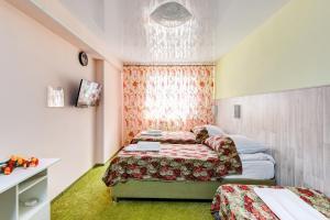 Hostel Avita, Hostely  Moskva - big - 10