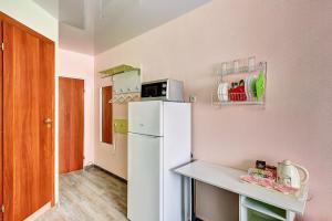 Hostel Avita, Hostely  Moskva - big - 11