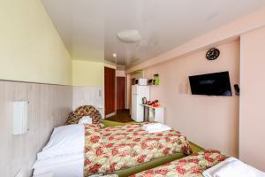 Hostel Avita, Hostely  Moskva - big - 12