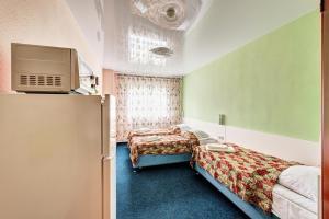 Hostel Avita, Hostely  Moskva - big - 15