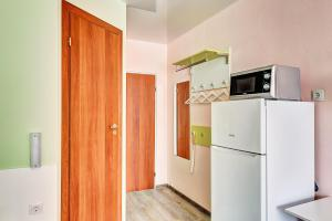 Hostel Avita, Hostely  Moskva - big - 19