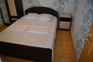 Lilia Guest House, Vendégházak  Primorskoe - big - 2
