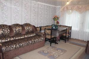Lilia Guest House, Vendégházak  Primorskoe - big - 12