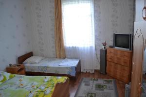 Lilia Guest House, Гостевые дома  Primorskoe - big - 13