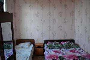Lilia Guest House, Гостевые дома  Primorskoe - big - 14