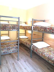 Hostel Avita, Hostely  Moskva - big - 3