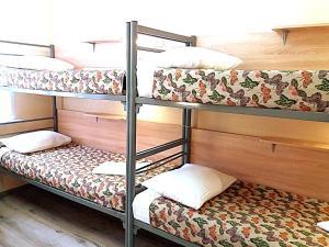 Hostel Avita, Hostely  Moskva - big - 7