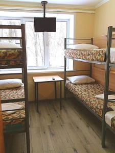 Hostel Avita, Hostely  Moskva - big - 6