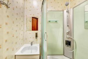 Hostel Avita, Hostely  Moskva - big - 5
