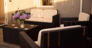 Atlantic View Apartments, Case vacanze  Limavady - big - 17