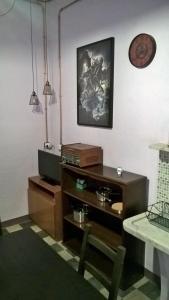 Casa Carcosa - AbcAlberghi.com