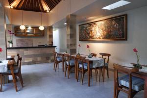 Narada House Ubud, Гостевые дома  Убуд - big - 50