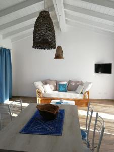 La Residenza Di Mario - AbcAlberghi.com