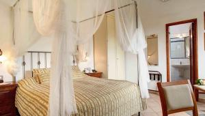 Locanda Del Borgo, Hotels  Sestri Levante - big - 1