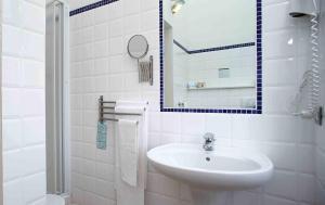 Locanda Del Borgo, Hotels  Sestri Levante - big - 3