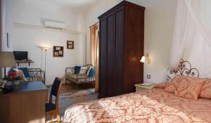Locanda Del Borgo, Hotels  Sestri Levante - big - 6