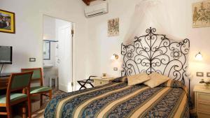 Locanda Del Borgo, Hotels  Sestri Levante - big - 4