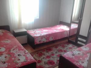 Lilia Guest House, Гостевые дома  Primorskoe - big - 3