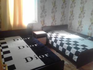 Lilia Guest House, Гостевые дома  Primorskoe - big - 10