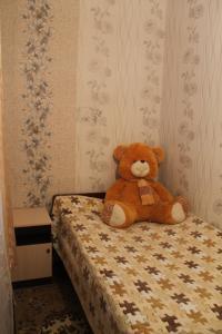 Lilia Guest House, Гостевые дома  Primorskoe - big - 6