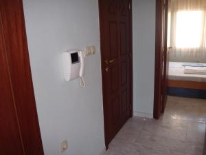 Thomas Palace Apartments, Apartmány  Sandanski - big - 37