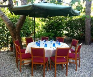 Locanda Del Borgo, Hotels  Sestri Levante - big - 23