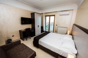 Residenza Prestige Tropea - Gasponi