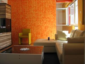 Apartmani Bosnjak, Ferienwohnungen  Pluzine - big - 33