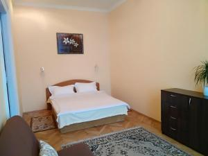 Beautiful apartments in the center, Apartmány  Lvov - big - 42