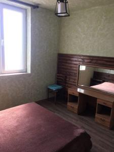 Guest House sweet home, Penzióny  Gori - big - 92
