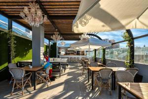 Hotel Mariposa (3 of 27)