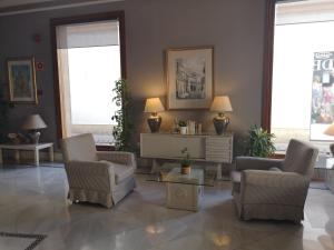 Hotel Doña Blanca (36 of 53)