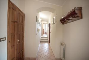 Skyline Appartament - AbcAlberghi.com