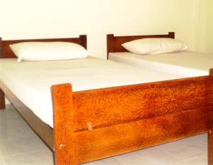 Residence Kuruniyavilla, Apartmány  Unawatuna - big - 57