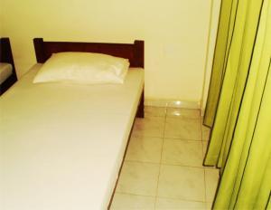 Residence Kuruniyavilla, Apartmány  Unawatuna - big - 72