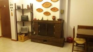 Appartamento Palena - AbcAlberghi.com