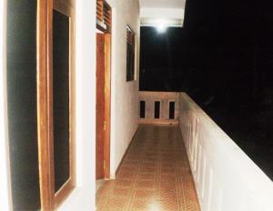 Residence Kuruniyavilla, Apartmány  Unawatuna - big - 83