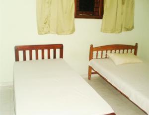 Residence Kuruniyavilla, Apartmány  Unawatuna - big - 91