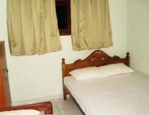 Residence Kuruniyavilla, Ferienwohnungen  Unawatuna - big - 92