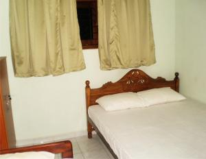 Residence Kuruniyavilla, Apartmány  Unawatuna - big - 92