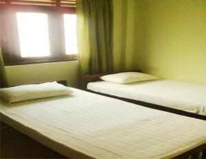Residence Kuruniyavilla, Apartmány  Unawatuna - big - 102